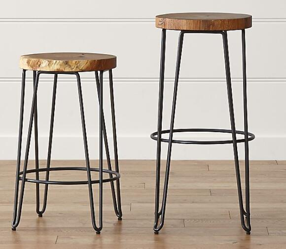 quality counter stools