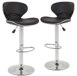 cheap nice bar stools