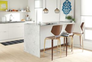 quality kitchen bar stools
