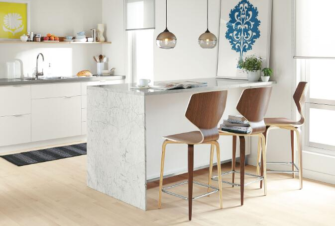 quality kitchen bar stools