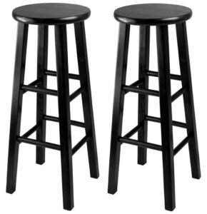 Fantastic 17 Best Cheap Bar Stools To Help Save 40 Money For You Hi Uwap Interior Chair Design Uwaporg