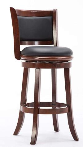 Incredible 17 Best Cheap Bar Stools To Help Save 40 Money For You Hi Ibusinesslaw Wood Chair Design Ideas Ibusinesslaworg