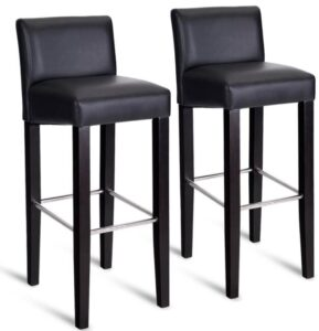 cheap high bar stools