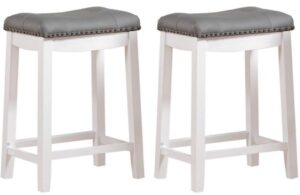 kitchen snack bar stools