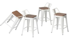 island stools chairs kitchen
