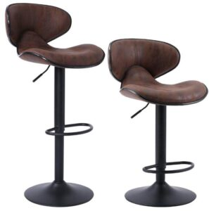 kitchen counter chairs bar stools