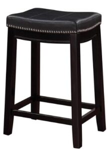 Fine 21 Best Backless Bar Stools Reviews 2019 New Guides Hi Gmtry Best Dining Table And Chair Ideas Images Gmtryco