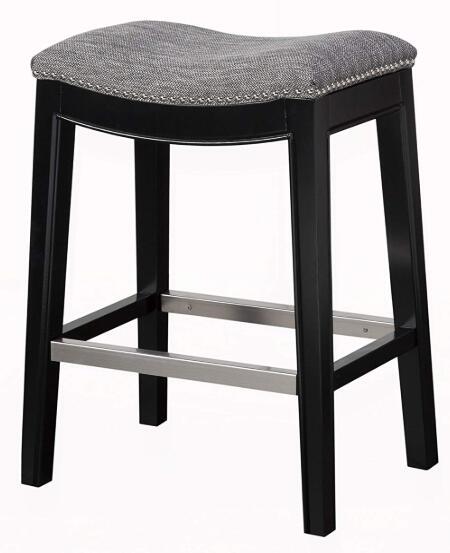 marble bar stools