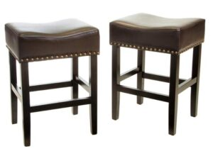 best cheap bar stools set of 2