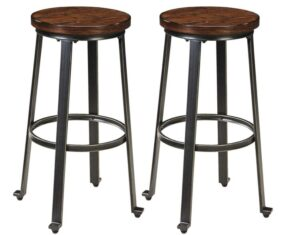 cheap bar stools