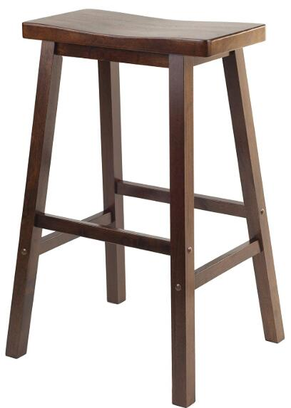 super cheap bar stools