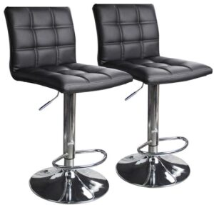 cheap bar stool sets