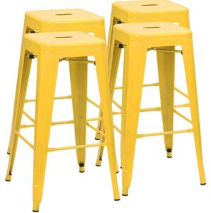 Stupendous 17 Best Cheap Bar Stools To Help Save 40 Money For You Hi Uwap Interior Chair Design Uwaporg