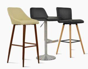 premium bar stool