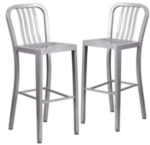 kitchen breakfast bar stools