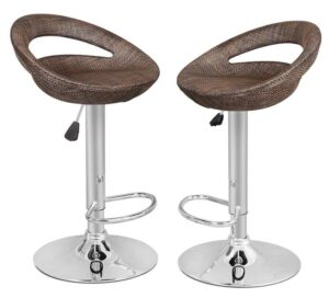 bar stools for outdoor bar