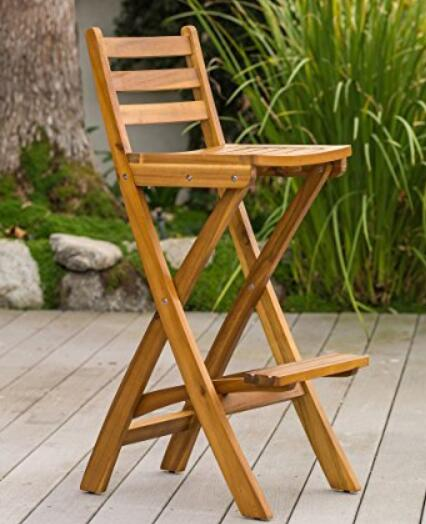 Awe Inspiring Advanced Reviews For 20 Best Wooden Bar Stools Of 2019 Spiritservingveterans Wood Chair Design Ideas Spiritservingveteransorg