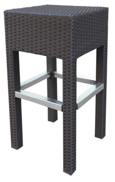 cheap backless bar stools