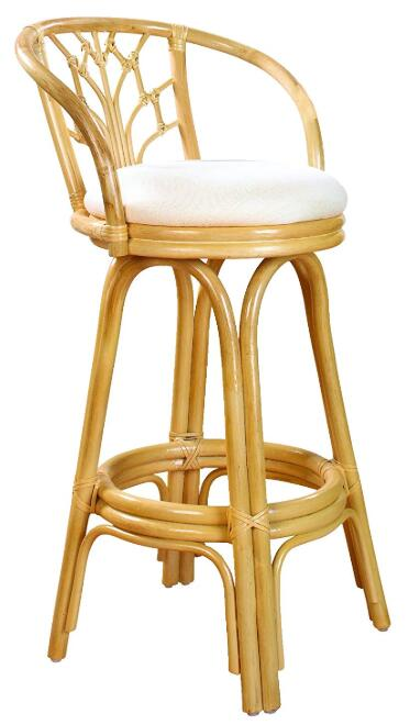 Fantastic 13 Best Rattan Bar Chairs Reviews Work Perfectly In 2019 Ocoug Best Dining Table And Chair Ideas Images Ocougorg