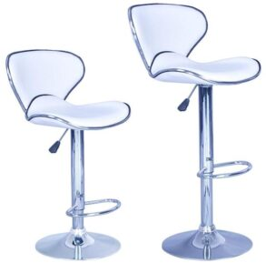 cheap swivel bar stools