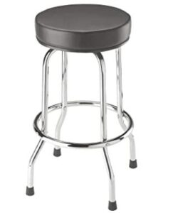 swivel bar stools without backs