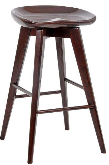 high quality swivel bar stools