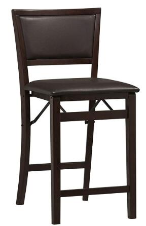 comfortable bar stool chairs