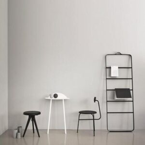 quality bar stools