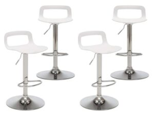 swivel seat bar stools