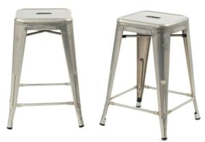 best counter bar stools