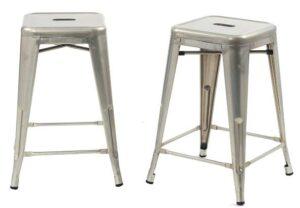 best counter bar stools