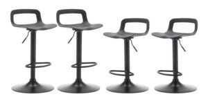 cheap adjustable bar stools