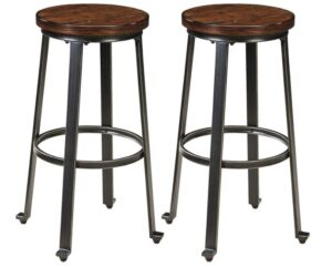 Stupendous Top 30 Best Bar Height Stool Reviews Ultra Guides 2019 Pabps2019 Chair Design Images Pabps2019Com