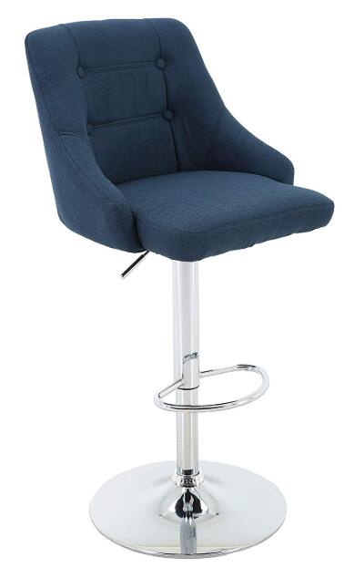 Awesome Top 30 Best Bar Height Stool Reviews Ultra Guides 2019 Short Links Chair Design For Home Short Linksinfo