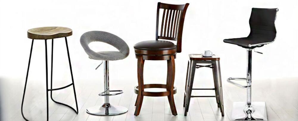 top rated bar stools