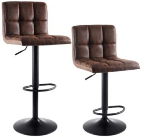 best deals on bar stools