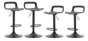 best rated bar stools