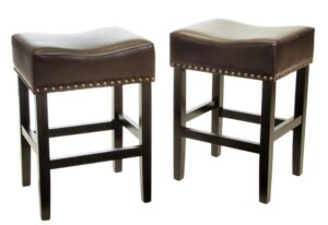 best wooden bar stools