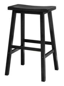 bar seat height
