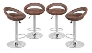 best counter height stools