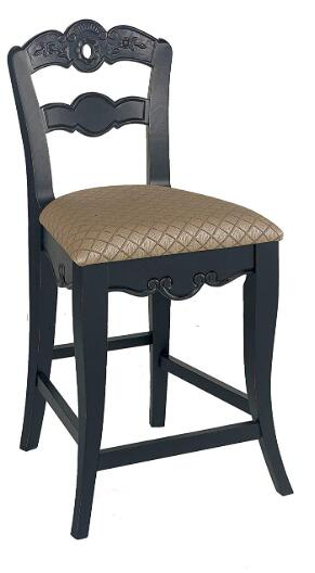 country counter stools