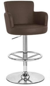 high quality bar stools