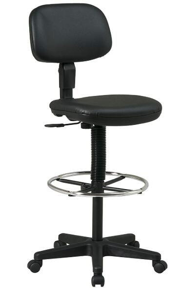 Bar Height Bar Stools With Backs