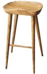 brass bar stools