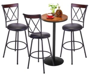 best breakfast bar stools