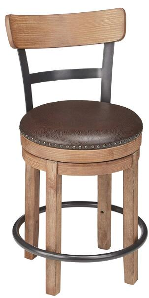Stupendous The 30 Best Counter Height Bar Stools Reviews Ultra Guides Pdpeps Interior Chair Design Pdpepsorg