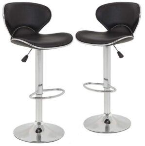 cheap adjustable bar stools