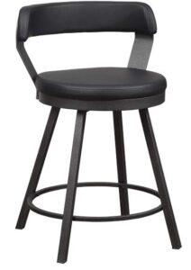 best counter height bar stools