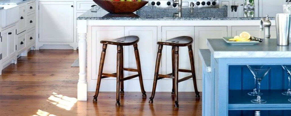 Amazing The 30 Best Counter Height Bar Stools Reviews Ultra Guides Onthecornerstone Fun Painted Chair Ideas Images Onthecornerstoneorg