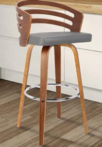 swivel bar stools with counter height
